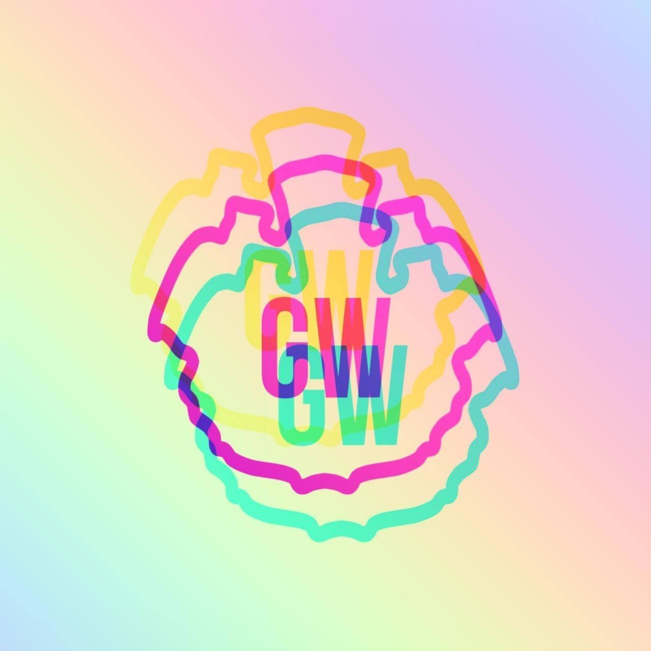 Genowa